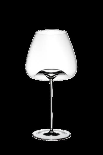 Zieher Vision Weinglas Rich 2er Set