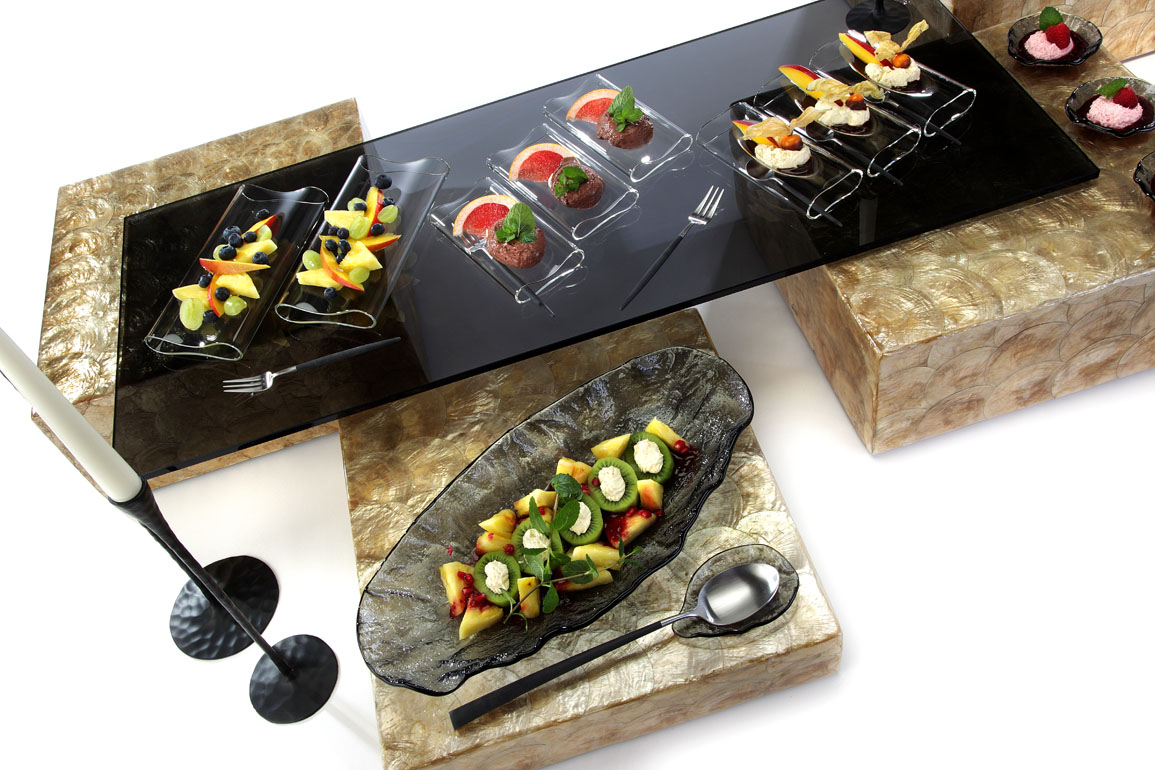 sushi geschirr set awesome beispiel fr sushi prsentation klick fr grer with sushi geschirr set. Black Bedroom Furniture Sets. Home Design Ideas