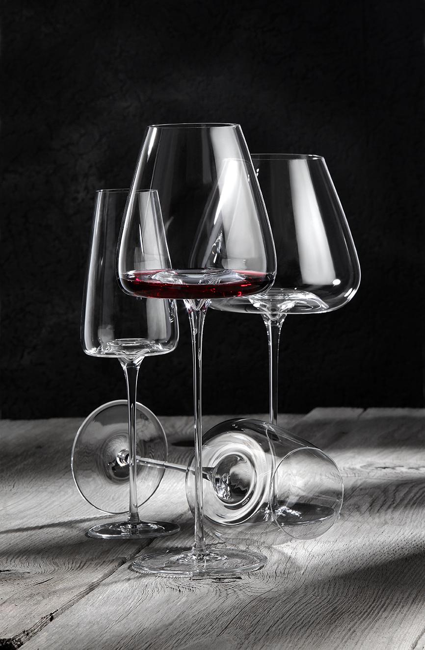 Zieher Com Wine Glasses Decanters More